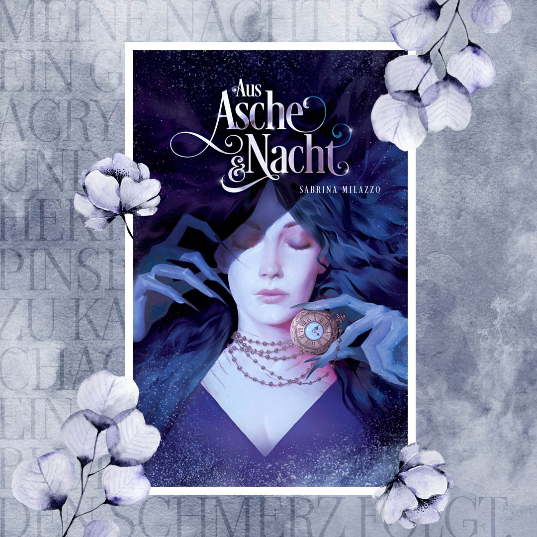 aus-asche-&-nacht-coverreveal-sabrina-milazzo-erion-makuo